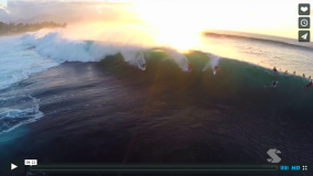 Pipeline Winter 2013 on Vimeo