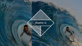atlantic-13-photo