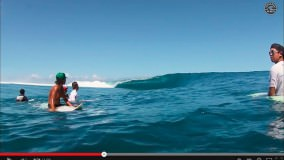 billabong_tahiti2014