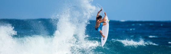 QS18_S1_Hawaii_Boardshorts_ConnorO_Leary_Bosko-1154